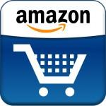 Mi tienda en Amazon: